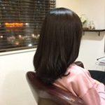 新生活新しい出会いの前に髪の毛リニューアルしませんか?
